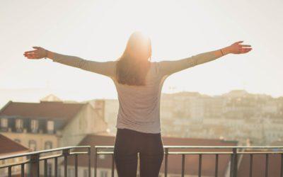 Vitamin D: A Building Block for Vibrant Health