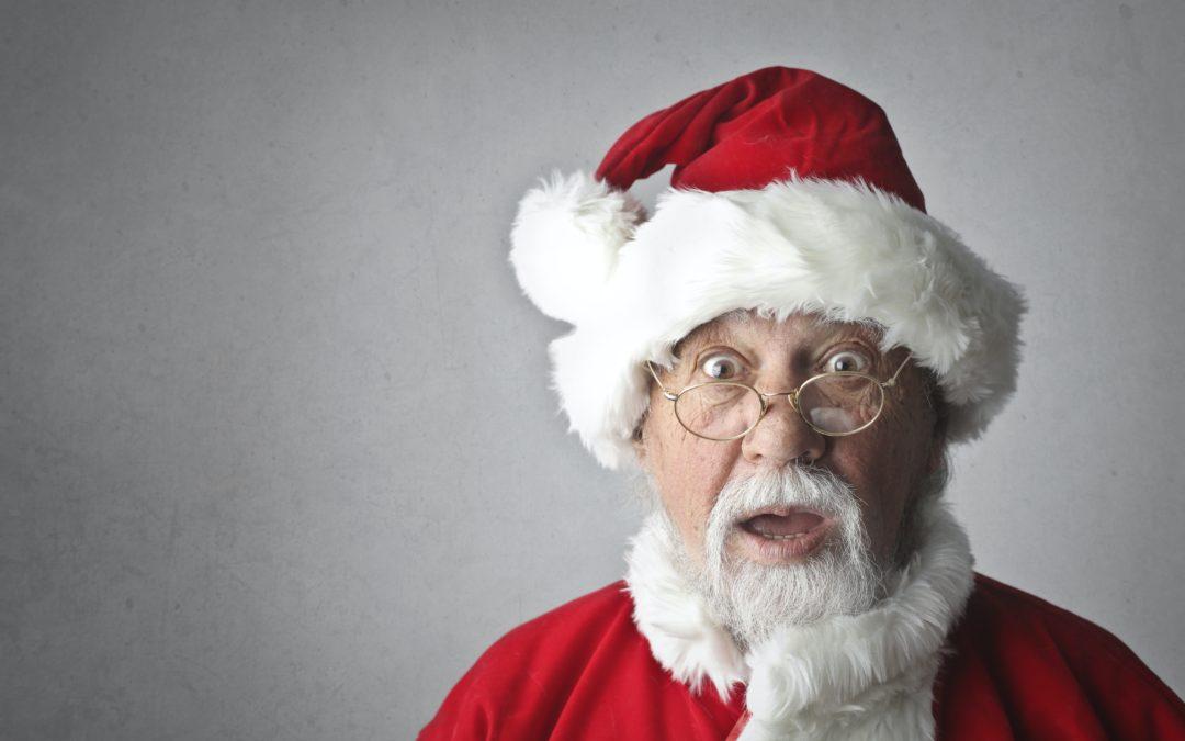 7 Ways to Combat Inflammation this Holiday Season