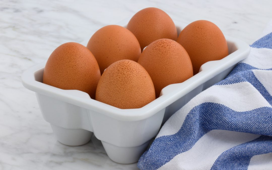 How to Decipher Labels When Buying Meat and Eggs